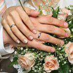 جایگاه و اهمیت ازدواج از دیدگاه روانشناسان